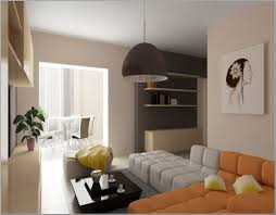 Best Living Room Paint Colors 2017 by Trending Living Room Colors Home Design Ideas