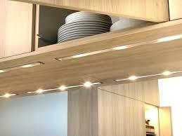 best led cabinet lighting for kitchen led cupboard