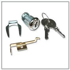 replacement filing cabinet locks replace lateral file cabinet lock