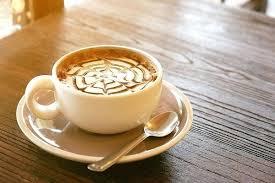 Is Mocha Coffee Cafe Beans Starbucks Maker Stainless Steel