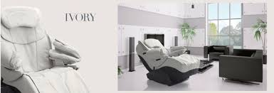 Inada Massage Chair Japan by Massage Chairs Relax At Home