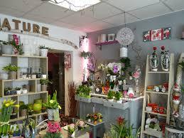 vitrine fete des meres fleuriste seconde nature fleuriste lo commerces