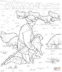 Mouton Coloriages Vidéos Et Tutoriels Lire Et Apprendre Jeux En