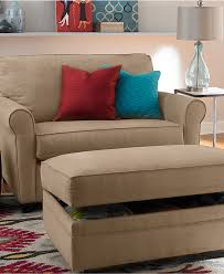 Macys Kenton Sofa Bed by Macys Sofas On Sale Best Home Furniture Design
