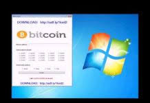 Free Bitcoin Faucet Hack by Free Bitcoin Spinner Btc Faucet App 2017 Make Up To 1000