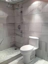large bathroom tiles flooring ideas