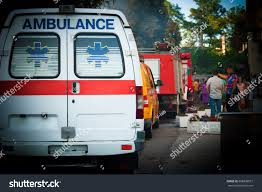 Ambulance Fire Truck Other Emergency Cars Stock Photo (Edit Now ... China Emergency Car Ambulance Truck Hospital Patient Transport 2013 Matchbox 60th Anniversary Ambul End 3132018 315 Am The Road Rippers Toy State Youtube Fire Department New York Fdny Truck Coney Island Stock Amazoncom New Tonka Lights Siren Sounds Rescue Force Red File1996 Hino Ranger Fd Ambulance Rescue 5350111943jpg Standard Calendar Warwick Calendars Sending Firetrucks For Medical Calls Shots Health News Npr Chevrolet Kodiak Indianapolis And Cars Isolated On White Background Military Items Vehicles Trucks