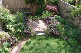 Luxury Garden Design Brooklyn | Home Design Best 25 New York Brownstone Ideas On Pinterest Nyc Dancing Under The Stars Images With Awesome Backyard Tent Chicago Retractable Awnings Nyc Restaurant Bar Rollup Awning Brooklyn Larina Backyards Outstanding Forget Man Caves Sheds Are Zeninspired Makeover Video Hgtv Tents A Bobs On Marvelous Toronto Staghorn Brownstoner Outdoor Happy Hours In York City Travel Leisure Garden Design Patio And Brownstone We Landscape Architecture