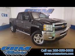 Buy Here Pay Here Cars For Sale Pelham AL 35124 CRM Motors Rays Used Cars Inc Buy Here Pay 2005 Ford F150 Pictures 2014 Gmc Sierra No Credit Check Used Cars Lake Havasu Az In House Auto Car Search Florida Dealers Chevrolet Silverado 1500 4x4 Chevy Silverado Pladelphia Bupayhere Hashtag On Twitter The King Of Kingofcreditmia 2007 1138 Best Automotive Llc Ram For Sale