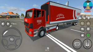 IDBS Truck Trailer 2018 (Euro Truck Express Trip Salatiga) #yz ... Another Screens From American Truck Simulator Game Extreme Hill Drive Free Download Of Android Version M Trucks And Trailers Pc Games Full Compressed Trucks And Trailers Pack By Ltmanen Farming 2017 Mods Scs Softwares Blog May 3d Car Transport Trailer Truck 1mobilecom Cargo Driver Heavy Games For Kids 1 Trailer Next Weekend Update News Indie Db Video Euro 2 Pc Speeddoctornet Gold Excalibur Parking Thunder Youtube