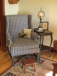 234 best upholstered furniture images on pinterest primitive
