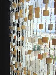 Beaded Curtains Bed Bath And Beyond by Curtain Jewellery Beads Decorate The House With Beautiful Curtains