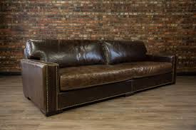 Ethan Allen Leather Sofa Peeling by Furniture Perfect Living Furniture Ideas With Deep Seated Couch