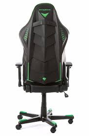 Code Promo Dxracer Fr | Celinedomengie Dxracer On Twitter Hey Tarik We Heard You Liked Our Gaming Chairs Reviews Chairs4gaming Element Vape Coupon Code May 2019 Shirt Punch 17 Off W Gt Omega Racing Discount Codes December Dxracer Coupons American Eagle October 2018 Printable Series Black And Green Ohrw106ne Gamestop Buy Merax Sar23bl Office High Back Chair For Just If Youre Thking Of Buying A Secretlab Chair Do Not Planesque Promo Code Up To 60 Coupon Deals Gaming Chairs Usave Car Rental Codes Classic Pro Pu Leather Ce120nr Iphone Xs Education Discount Spa Girl Tri