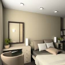 chambres meublées à louer est il judicieux de louer en meublé location le particulier