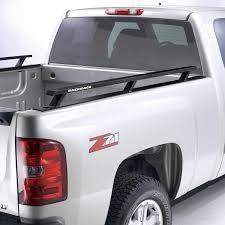 Covers: Truck Bed Rail Cover. Truck Bed Rail Caps Black. Pickup Bed ... Ozrax Australia Wide Ute Gear Accsories Ladder Racks 07 Tundra Bed Cargo Cross Bars Pair Rentless Offroad Avid Tacoma Rail System Avid Products Armor Soft Tonneau Cover For 2005 Tacomas World Allyback Mitsubishi L200 Universal Pick Up Truck Alloy Roof Rack Show Your Diy Bed Bike Mtbrcom Groovy Scopes Similiar Pickup Truck Storage Keywords With Fotos The New Lod Signature Series Modular Headache Rack Can Be Configured Rtt Page 2 Toyota Forum Above View Of Cchannel Bases Cross Bar