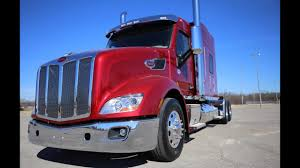First Look 2019 Peterbilt 579 Platinum Owner Operator - YouTube Lrm Leasing No Credit Check Semi Truck Fancing Freightliner Doepker Dealer Saskatoon Frontline Trailer By Owner 1996 Peterbilt 379 For Sale Sold At Home I20 Trucks Chevrolet Titan Wikipedia Used Ari Legacy Sleepers Model Transformer Paccar Optimus Prime Craigslist 2019 20 Top Car Models Peterbilt 379exhd Volvo Usa Driving A Scania Is Better Than Sex Truck Enthusiast Claims