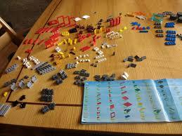 Lego Fire Trucks | EBay