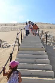 photo gratuite dune dune pilat dune pyla image gratuite sur