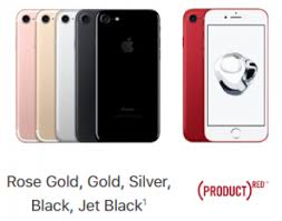Buy iPhone 7 line in India line Price parison and Best fers