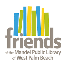 Friends Of The Mandel Public Library Of West Palm Beach, Inc. - Events Barnes Noble Gives Back Carson Scholars Fund Bnauthorevent Twitter Search Best Western Plus Palm Beach Gardens Hotel Suites And Conference Sports Writer Mike Lupica To Visit Wellington Crowds Greet Ben For Tampa Book Signing Wusf News Friends Of The Mandel Public Library West Inc Events Otis Traction Scenic Elevators Kravis Center In Intertional Equestrian Florida Bks Stock Price Financials Fortune 500 Free Wifi Mhattan Ozzy Osbourne Signs Copies His Book I Am At