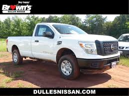 Nissan Titan XD In Sterling, VA | Brown's Dulles Nissan Nissan Titan Warrior Exterior And Interior Walkaround Diesel Ud Trucks Wikipedia Xd 2015 Has A New Strategy To Sell The Pickup The Drive 2016 Is Autotalkcoms Truck Of Year Autotalk Triple Nickel Photos Details Specs Crew Cab Pro4x 4x4 Road Test Review Mileti Industries Update 2 Dieseltrucksautos Chicago Tribune For Sale In Edmton Unique Conceptual Navara Enguard