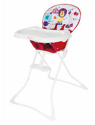 Graco Mealtime High Chair Canada by 100 Graco Mealtime High Chair Graco Sous Chef 5 In 1