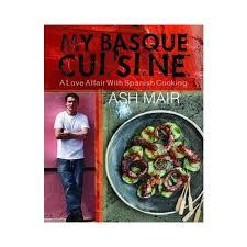 abc cuisine basque cuisine abc shop