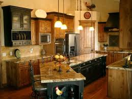 Western Idaho Cabinets Jobs by 38 Best Dream Home Kitchen Images On Pinterest Dream Kitchens