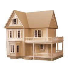 Home Depot Wood Patio Cover Kits by Ready To Assemble Kits Lumber U0026 Composites The Home Depot