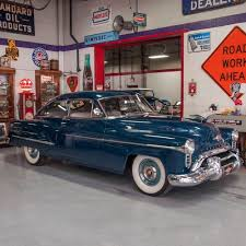 1950 Other Makes Other 98 Deluxe Club Sedan | Motor Car, Sedans And Cars Internet Scammers Ebaymotorsvppletransactioninccom 5 Overthetop Ebay Rides August 2015 Edition Drivgline Ebay Find A Clean Kustom Red 52 Chevy 3100 Series Pickup Hennessey Raptor For Sale 1959 Chevrolet Impala 2 Door Convertible Pinterest Mowag Duro Wikipedia 1930 Buddy L Bgage Truck Gas Monkey Garage Pikes Peak Roars Onto Colorbox Studio Motors Email Roadkills C10 Muscle Has More Lives Than A Cat This 1948 Ford F6 Coe Cop Car Underpnings The Drive