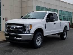 Ford F-250 In Saugus, MA | York Ford Inc 2008 Used Ford Super Duty F250 Srw 2wd Crew Cab 156 King Ranch At Animal Control Vehicle Truck Regular Rent Vintage 1965 Transportation For Film 2017 Review Ratings Edmunds 2005 Xlt 6 Speed Manual Country Sterling Simplicity Understated Looks This 2011 Amazoncom Bushwacker 2091402 Pocket Style Fender Flare Set Ford Mud Flaps Xl Truck Mud Flaps Splash Guards_ Super New 2016 In Staten Island A39965u Dana Sale Virginia Diesel V8 Powerstroke Tow Ready Classic 1972 Camper Special Knockout A Black N Blue 2002 73l