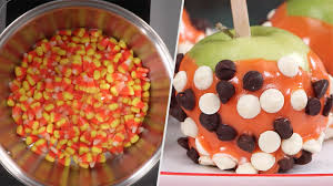Halloween Candy Dish Dog Food by Halloween 2016 Most Popular Candy In The United States