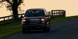 Ford F-150 Has Poor Headlights, Says IIHS   Ford Authority Spyder Auto Installation 082016 Ford F250 Led Head Light Youtube 200408 Cree Kit F150ledscom 2004 Front End Facelift Part One New 2015 F150 Headlights Better Automotive Lighting Blog 9906 Projector Headlight Halo Build Hionlumens Platinum With Retrofitted Headlights Everydayautopartscom 0103 Pickup Truck 04 21997 Obs Square Circle Outlawleds Lseries Wikipedia Headlight Bulbs Forum Community Of Evolution The Fseries Autotraderca 661977 Bronco Headlightsbrongraveyardcom