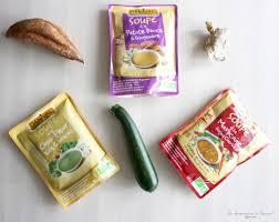 hello fait la cuisine soupes véganes danival le test les gourmandises de titenoon