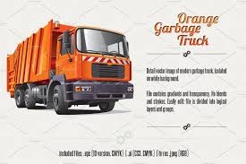 Orange Garbage Truck ~ Illustrations ~ Creative Market Louisa County Man Killed In Amtrak Train Garbage Truck Collision Monster At Home With Ashley Melissa And Doug Garbage Truck Multicolor Products Pinterest Illustrations Creative Market Compact How To Play On The Bass Youtube Blippi Song Lego Set For Sale Online Brick Marketplace 116 Scale Sanitation Dump Service Car Model Light Trash Gas Powers Citys First Eco Rubbish Christurch Bigdaddy Full Functional Toy Friction Rubbish Dustbin Buy Memtes Powered With Lights And Sound