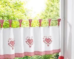 gardinen querbehang wohnzimmer gardinen und vorhänge in