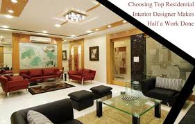 Home Interior Work Home Interior Design Company In Hebbal Archives Blueinteriors