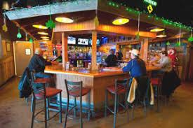 tin shed tavern pizza in savage mn coupons to saveon food