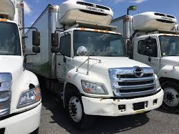 REEFER TRUCKS FOR SALE Renault Midlum 18010 Refrigerated Trucks For Reefer Trucks For Sale Refrigerated Truck Sale 2009 Intertional 4300 26ft Box Trucks For In Illinois The Total Guide Getting Started With Mediumduty Isuzu Used 2007 Intertional Truck In New Jersey 2012 Mitsubishifuso Fe180 590805 Pa Reefer Body 5t Light Duty Refrigerator Frozen Chilled Delivery Rich Rources Van In Virginia Used