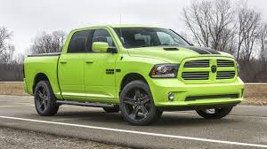 2017 Dodge Ram 1500 - CarandTruck.ca New 2019 Ram 1500 Sport Crew Cab Leather Sunroof Navigation 2012 Dodge Truck Review Youtube File0607 Hemijpg Wikimedia Commons The Over The Years Four Generations Of Success Kendall Category Hemi Decals Big Horn Rocky Top Chrysler Jeep Kodak Tn 2018 Fuel Economy Car And Driver For Universal Mopar Rear Bed Stripes 2004 Dodge Ram Hemi Trucks Cars Vehicles City Of 2017 Great Truck Great Engine Refinement