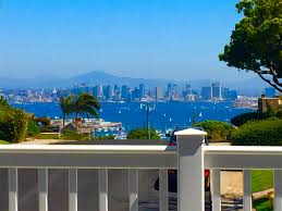 100 Point Loma Houses Homes For Sale Gloria Roma San Diego CA