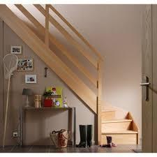escalier 2 quart tournant leroy merlin escalier soft quart tournant bas gauche h274 re wood structure