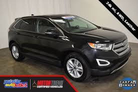 Used 2015 Ford Edge For Sale | Lexington KY Ford Edge 20 Tdci Titanium Powershift 2016 Review By Car Magazine 2000 Ranger News Reviews Msrp Ratings With Amazing Mid Island Truck Auto Rv New For 2018 Sel Sport Model Authority 2005 Extended Cab View Our Current Inventory At Used 2015 Sale Lexington Ky 2017 Kelley Blue Book For Sale 2001 Ford Ranger Edge Only 61k Miles Stk P5784a Www Ford Weight Best Of Specificationsml Cars Featured Vehicles For In Columbus Oh Serving 2007 Urban The Year Gallery Top Speed F150 Raptor Hlights Fordca