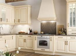 kempfle küchen küchen landhaus