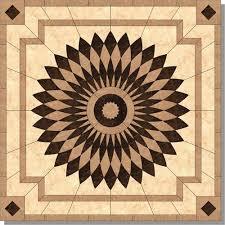 floor medallion 60 clark series marble m015 60 m6m7m1 from