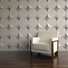 v2 paperforms wall tiles wall ceiling tiles