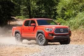 Toyota Tacoma News And Reviews | Motor1.com