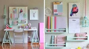 bureau chambre fille bureau pour chambre de fille bureau chambre enfant bureau pour