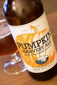 Half Moon Bay Glass Pumpkin Patch by 17 Best Brewco Brews Images On Pinterest Half Moons Brewing